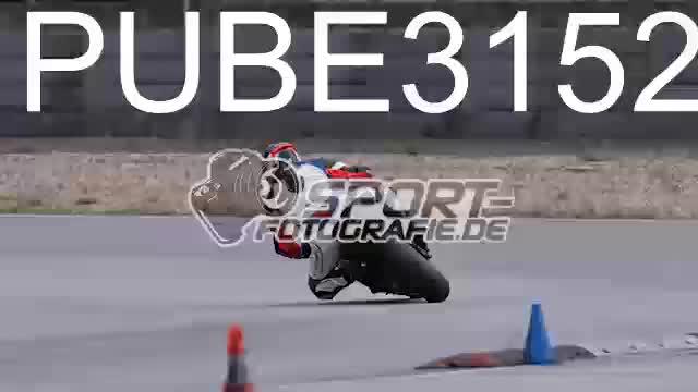 PUBE3152_1  00:05