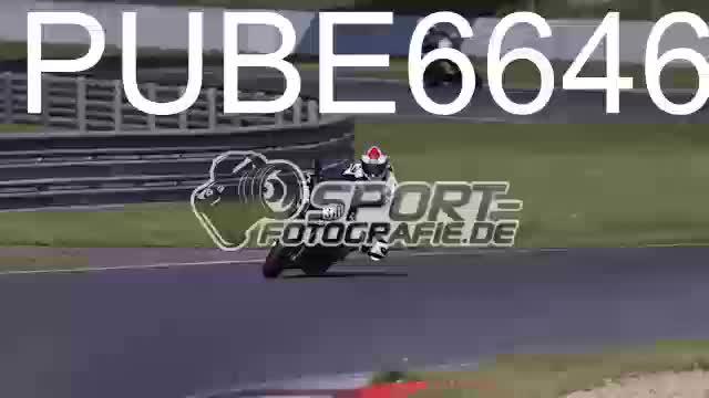 PUBE6646_1  00:08
