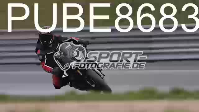 PUBE8683_1  00:06