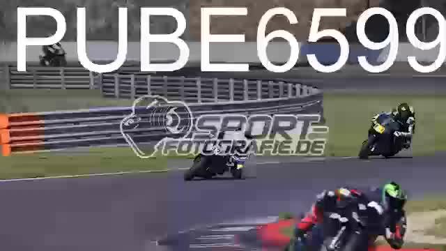 PUBE6599_1  00:07