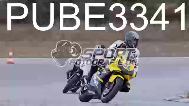 PUBE3341_1  00:07