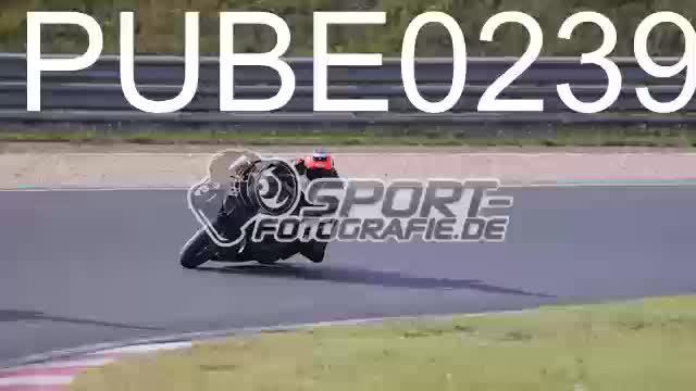 PUBE0239_1  00:08