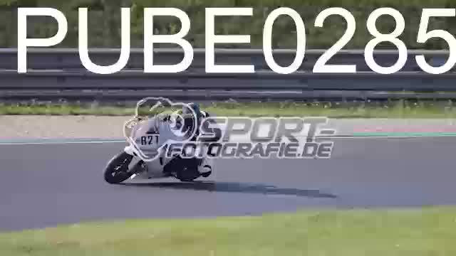 PUBE0285_1  00:08