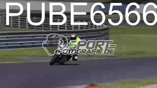 PUBE6566_1  00:08