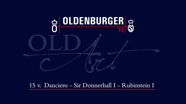 15 DE433330021221 FBR Danciero - Sir Donnerhall I  01:03