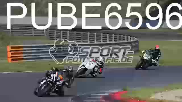 PUBE6596_1  00:06