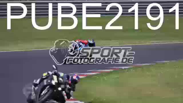 PUBE2191_1  00:09