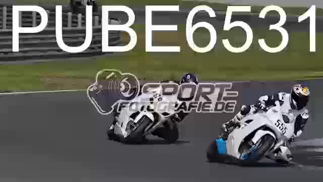 PUBE6531_1  00:05