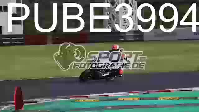 PUBE3994_1  00:09