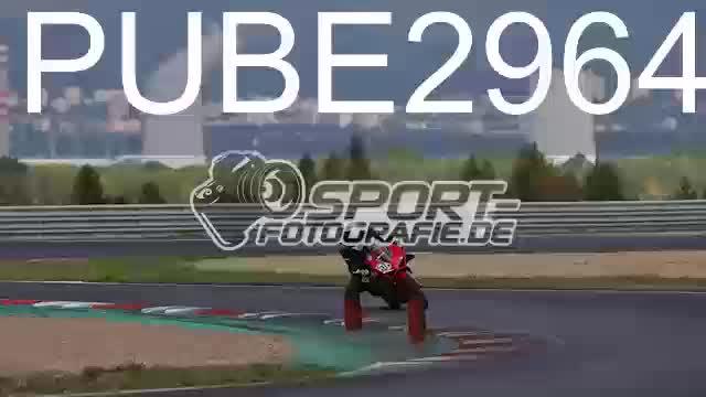 PUBE2964_1  00:07