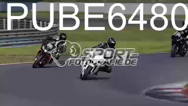 PUBE6480_1  00:05