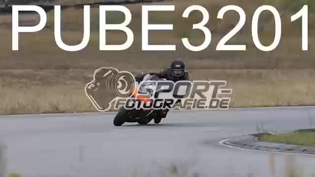 PUBE3201_1  00:05