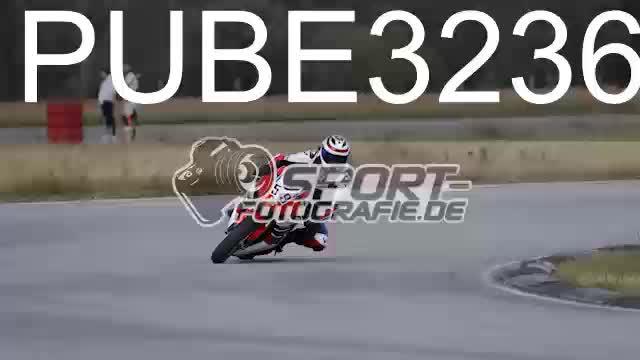 PUBE3236_1  00:06