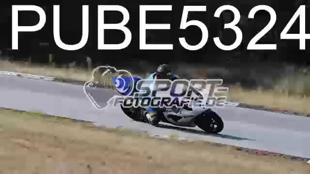 PUBE5324_1  00:07