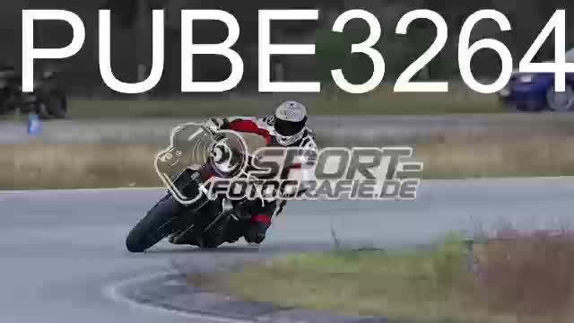 PUBE3264_1  00:07