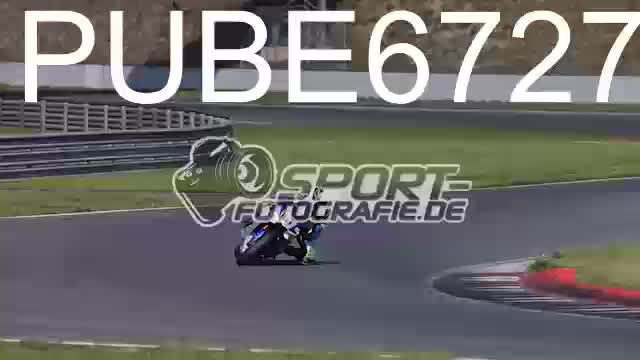 PUBE6727_1  00:04