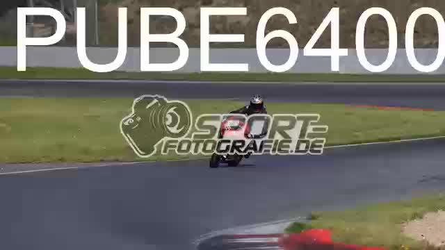 PUBE6400_1  00:09