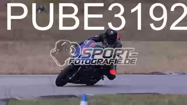 PUBE3192_1  00:07