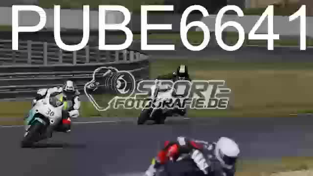 PUBE6641_1  00:09