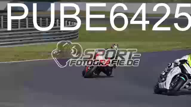 PUBE6425_1  00:04