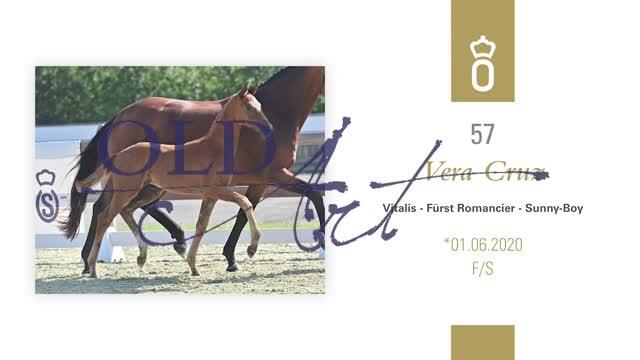 57 Vera Cruz DE334152720 HE-Fo Vitalis - Fürst Romancier_1  00:59