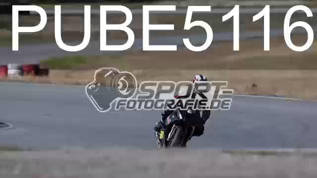 PUBE5116_1  00:04