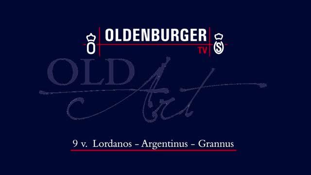 9 DE418180324317 SLP Lordanos - Argentinus  00:32