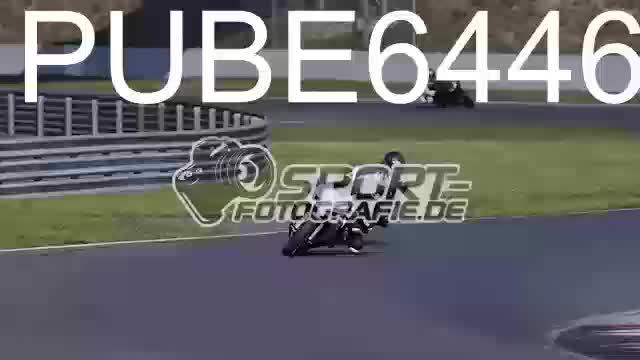 PUBE6446_1  00:07