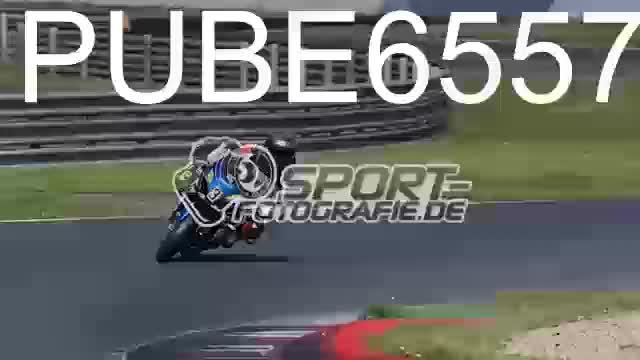 PUBE6557_1  00:05