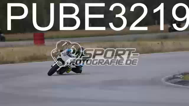 PUBE3219_1  00:18