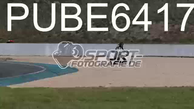 PUBE6417_1  00:33