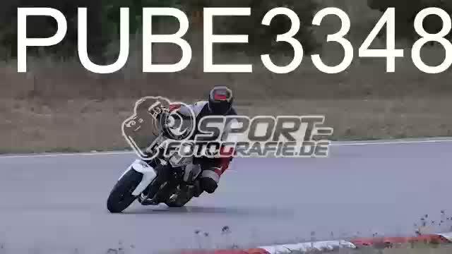 PUBE3348_1  00:09
