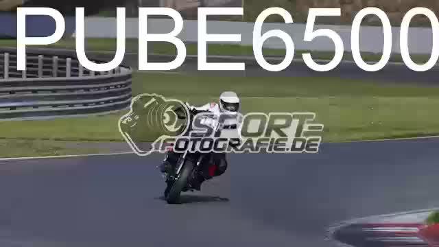PUBE6500_1  00:06