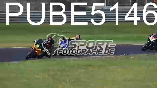 PUBE5146_1  00:14