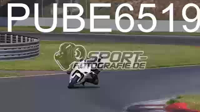 PUBE6519_1  00:05