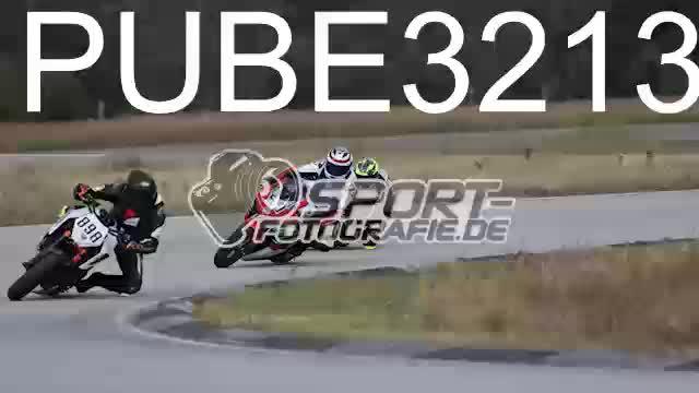 PUBE3213_1  00:11
