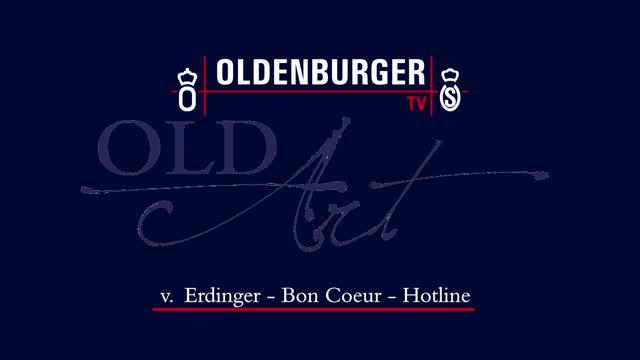 DE433330804621 FRE Erdinger - Bon Coeur - Hotline  01:24