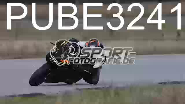 PUBE3241_1  00:08