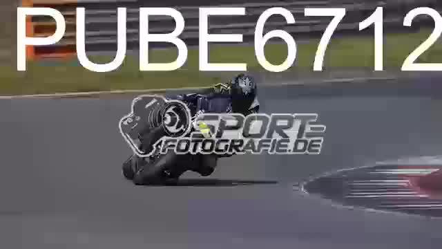 PUBE6712_1  00:04