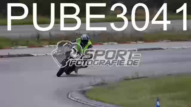PUBE3041_1  00:07