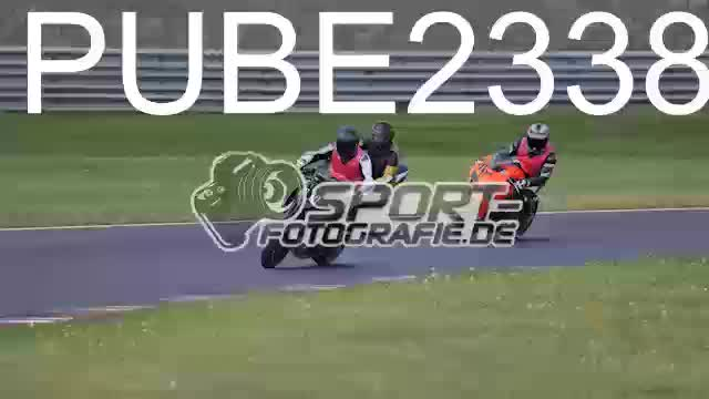 PUBE2338_1  00:13