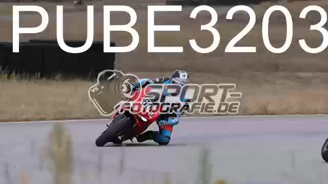 PUBE3203_1  00:05