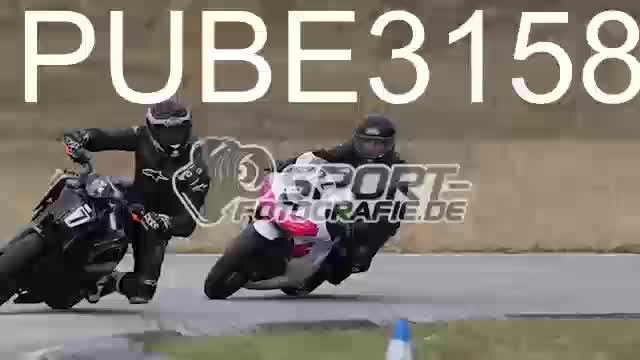 PUBE3158_1  00:05