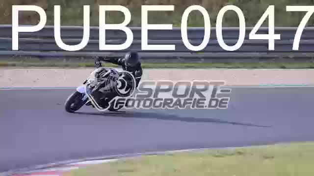 PUBE0047_1  00:10