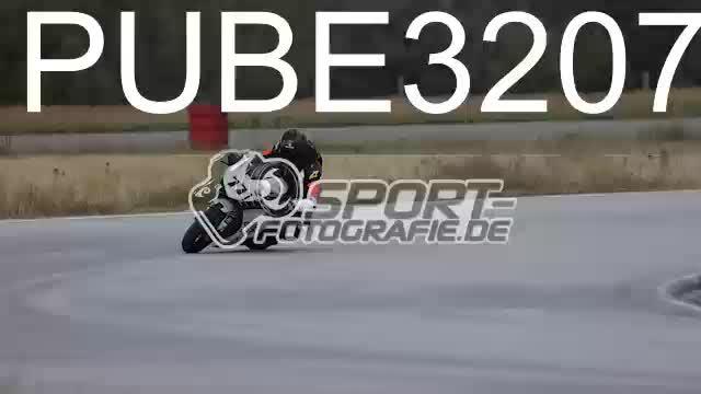 PUBE3207_1  00:08