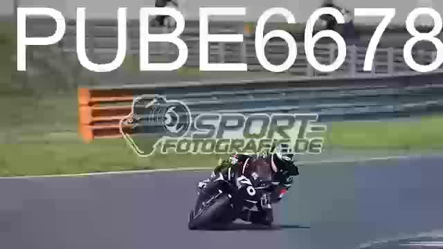 PUBE6678_1  00:04