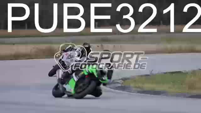 PUBE3212_1  00:08