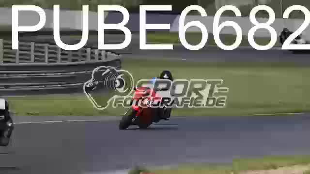 PUBE6682_1  00:08