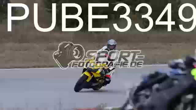 PUBE3349_1  00:11