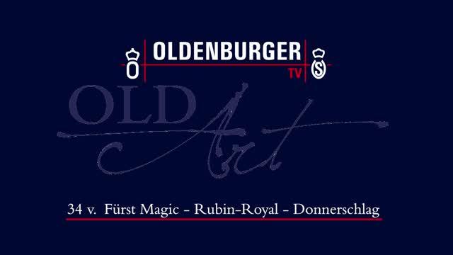 34 DE433330533821 FBR Fürst Magic - Rubin-Royal  01:00